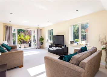 2 bed flat for sale in White Hill Close, Caterham, Surrey CR3