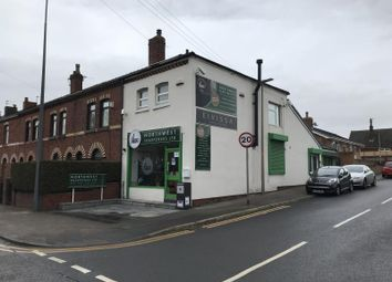 Thumbnail Office to let in Unit Offices, 232, Woodhouse Lane, Wigan