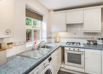 Thumbnail 2 bed end terrace house for sale in Home Field, Aylesbury