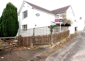 Thumbnail 3 bed detached house for sale in Crown Lane, Yorkley, Lydney