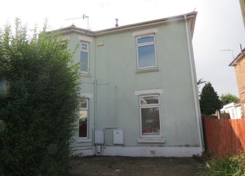 Thumbnail 8 bed property to rent in Shaftesbury Road, Bournemouth