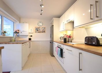 Thumbnail 2 bedroom detached bungalow for sale in Munro Avenue, Woodley, Reading