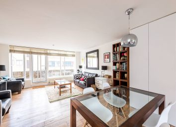2 bed maisonette for sale in Chesterton Square, South Kensington, London W8