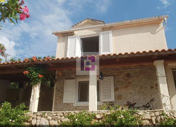 Thumbnail 2 bed detached house for sale in Solta, Croatia