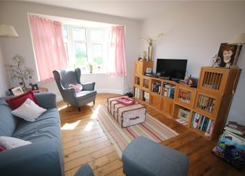 Thumbnail 5 bedroom semi-detached house to rent in Alverstone Road, Wembley