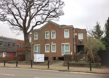 Thumbnail Office for sale in 2-4 Packhorse Road, Gerrards Cross, Bucks