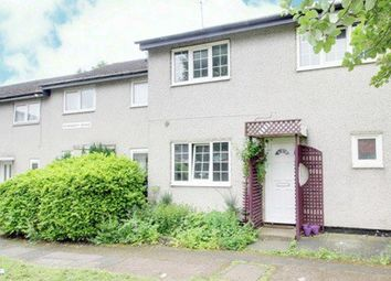 Thumbnail 3 bed terraced house for sale in Rowanberry Avenue, Leicester, Leicestershire