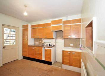 Thumbnail 2 bed flat for sale in Cedar Court, Upper Park Road, London