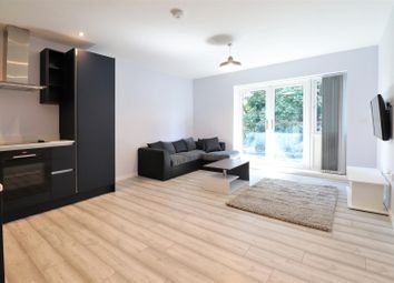Thumbnail 2 bed flat to rent in Welling High Street, Welling