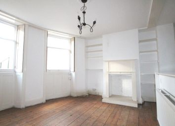 Thumbnail 2 bedroom flat to rent in Montpelier Place, Lower Ground Floor, Brighton