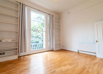 1 bed property to rent in Camden Road, London NW1