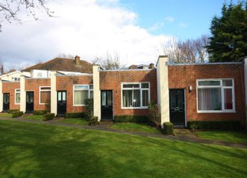 Thumbnail Property to rent in Leigham Court Road, Streatham, London