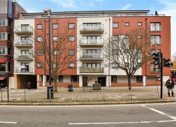 Thumbnail 2 bed flat for sale in Northolt Road, South Harrow, Harrow