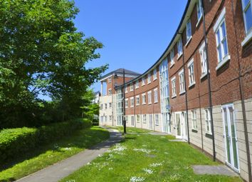 Thumbnail 2 bed flat for sale in Boatmans Reach, Kings Norton, Birmingham