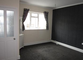 Thumbnail 3 bed terraced house to rent in Walmer Road, Portsmouth