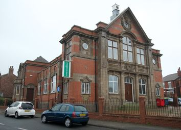 Office to let in Ormsirk Road, Wigan WN5