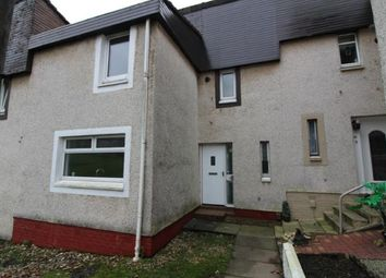 Thumbnail 3 bedroom terraced house to rent in Park Gate, Erskine
