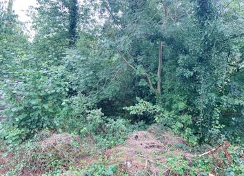 Land Rear Of 26 Sycamore Drive, East Grinstead, West Sussex RH19. Land for sale