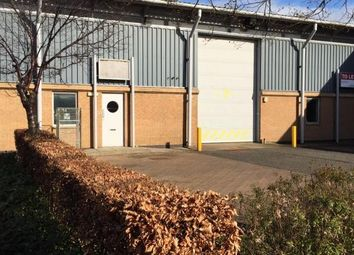 Light industrial to let in 7, Dunlin Court, Strathclyde Business Park, Bellshill ML4