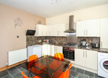 Thumbnail 3 bedroom flat for sale in Millar Terrace, Rutherglen, Glasgow