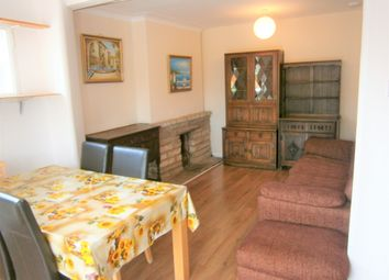 Thumbnail 4 bed semi-detached house to rent in Woodland Rise, Greenford