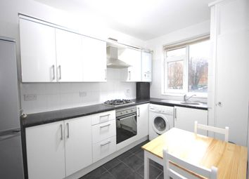 Thumbnail 1 bedroom property to rent in St. John's Estate, London