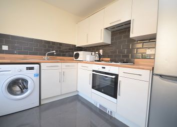 Thumbnail 3 bed property to rent in Bumpstead Mead, Aveley, South Ockendon