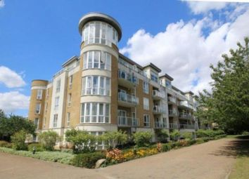 Thumbnail 2 bed flat to rent in Lime House, Melliss Avenue, Kew, Richmond, Surrey