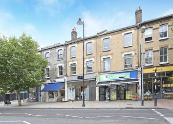 Thumbnail Retail premises to let in St. John's Hill, London