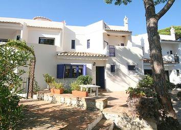 Thumbnail 3 bed villa for sale in Portugal, Algarve, Vale Do Lobo