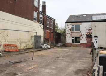 Thumbnail 4 bed terraced house for sale in Gladstone Road, Farnworth, Bolton