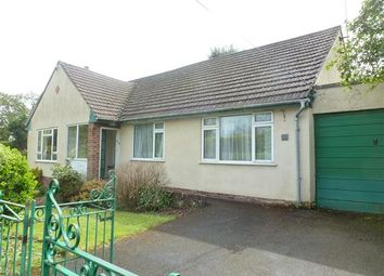 Thumbnail 4 bedroom property for sale in Trees, 59 Church Road, Winscombe