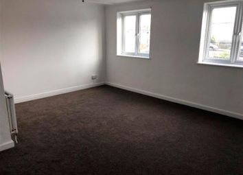 Thumbnail 3 bed flat to rent in Station Parade, Hornchurch