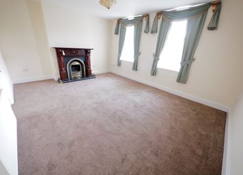 Thumbnail 3 bed flat to rent in Church Lane, Guisborough