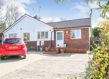 Thumbnail 2 bed semi-detached bungalow for sale in Sandhawes Hill, East Grinstead, West Sussex