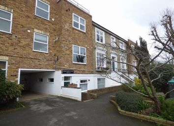 Thumbnail 2 bed flat to rent in The Grove, Ealing, London