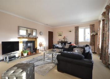 Thumbnail 3 bed detached bungalow to rent in Teddington, Tewkesbury