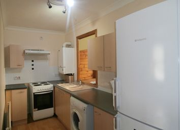 Thumbnail 2 bed terraced house to rent in Mercer Street, Kincardine