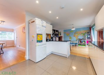 5 bed detached house for sale in Alexandra Road, Muswell Hill N10