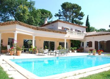 Thumbnail 4 bed property for sale in La Seyne Sur Mer, Var, France