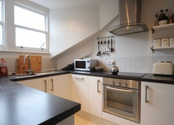 Thumbnail 3 bed semi-detached house to rent in Scotts Lane, Bromley