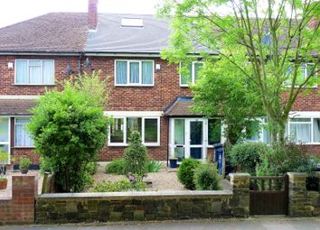 Thumbnail 4 bedroom terraced house for sale in Windmill Lane, Southall