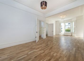 Thumbnail 4 bedroom semi-detached house to rent in Achilles Road, West Hampstead