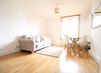 Thumbnail 1 bed flat to rent in Prusom Street, London