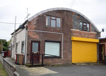 Thumbnail 3 bed property for sale in Dunns Lane, Church Street, Hibaldstow, Brigg