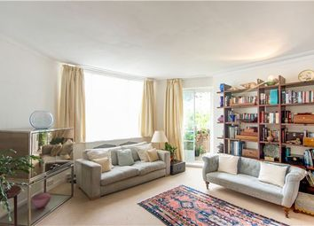 Thumbnail 3 bed flat for sale in Roehampton Close, Putney, London