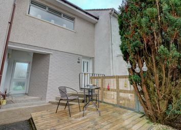 Thumbnail 2 bed flat for sale in Guthrie Place, East Kilbride, Glasgow