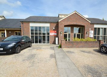 Thumbnail Office for sale in Unit 5, The Axium Centre (Long Leasehold), Poole