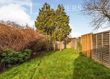 1 bed flat to rent in Cambridge Road, Walton On Thames, Surrey KT12