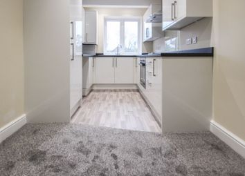 2 bed flat to rent in Elliott Road, West Howe Industrial Estate, Bournemouth BH11